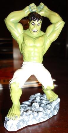 jadegiant.com hulk usb2