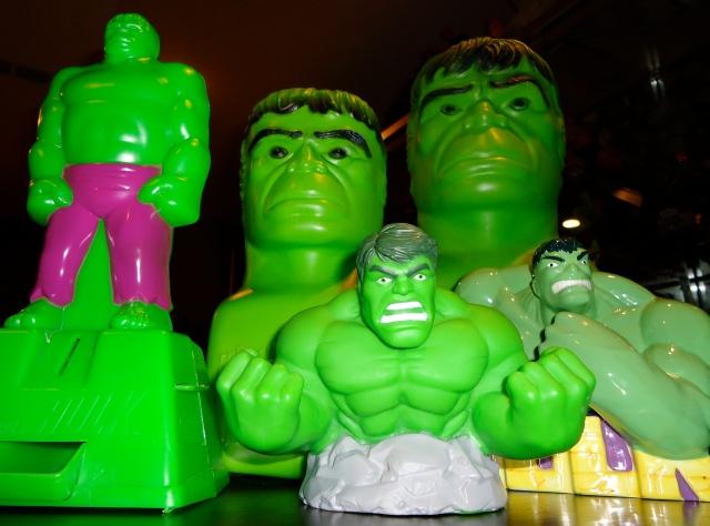 Hulk Banks2