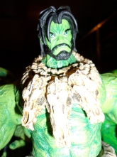 MS Barbarian Hulk