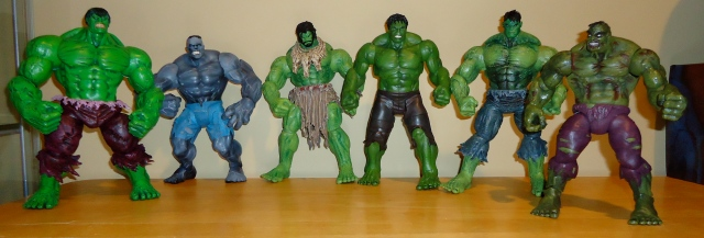 MS Hulks 2