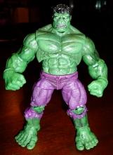 MU Hulk