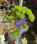 2013_International_Toy_Fair_Kotobukiya-07