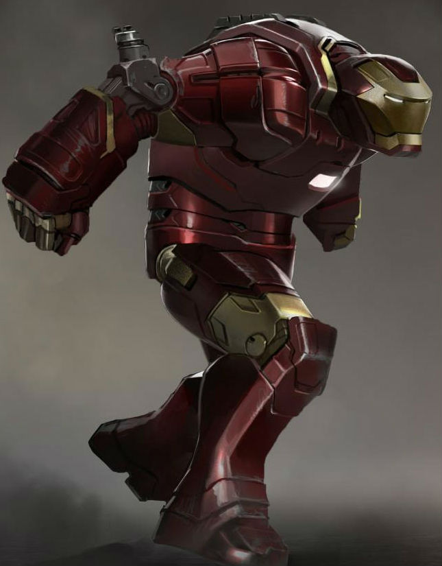 iron man 2 hammer drones with Hulkbuster Armor In Iron Man 3 on This Crazy Iron Man Spider Man Theory Is Actually True likewise Iron Legion Arrived Gta V as well Page  st  20 together with Concept Art further Marvel Iron Man Mark Xx Python Hot Toys 902209.
