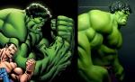 Bowen Hulk