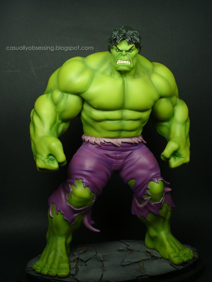 Hulk smash you - 3 3