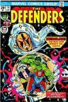 Defenders_Vol_1_14