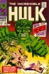 hulk-102