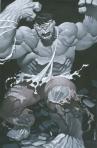 Hulk big classic final small-1