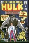 hulk01~fc