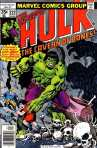 Incredible-Hulk-222_01