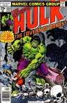 Incredible-Hulk-222_01