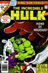 Incredible_Hulk_Annual_Vol_1_7