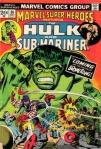 Marvel_Super-Heroes_Vol_1_36