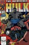 the-grey-hulk-by-dale-keown-32