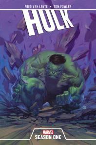 hulk-season-1_cover-art