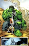 incrediblehulks613 - anothersonanothermonster