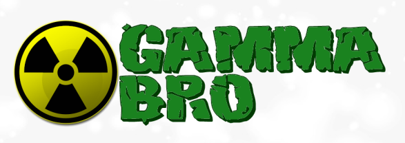 gammabro
