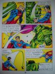 Hulk vs Superman 465 3