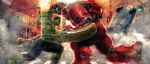 Avengers-Age-of-Ultron-Fight-Fathead-700x300