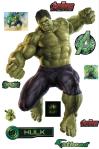 Avengers-Age-of-Ultron-Hulk-Fathead