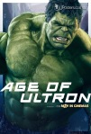 Avengers_Age_Of_Ultron_Unpublished_Character_Poster_a_JPosters