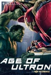 Avengers_Age_Of_Ultron_Unpublished_Character_Poster_k_JPosters