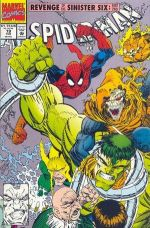 Spider-Man_Vol_1_19