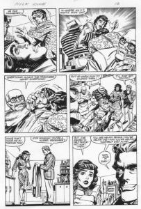 unpub Hulk annual p 12