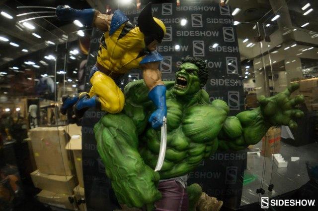 new SS Hulk v Wolvie2