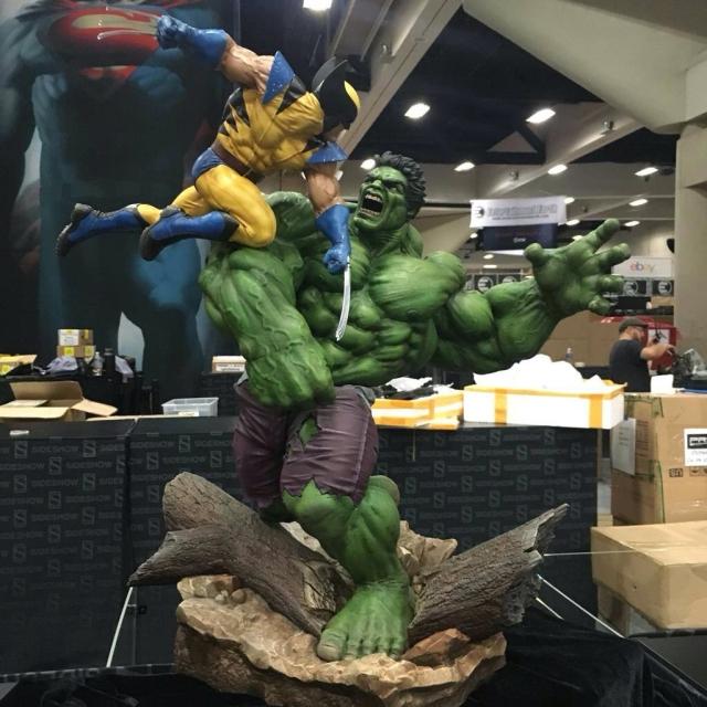 new SS Hulk v Wolvie3