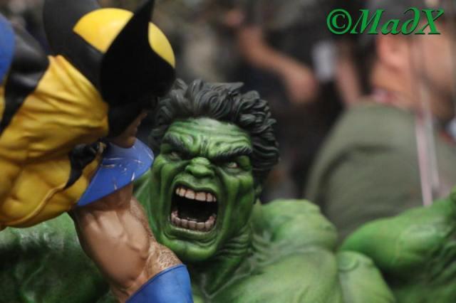 ss hulk wolvie_n