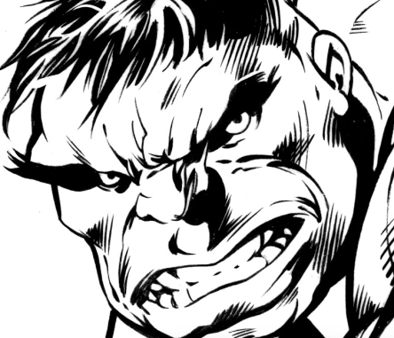 hulk-head-shot-alan-davis-mark-famer