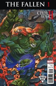 fiedpie-hulk-variant-cover-chris-stevens