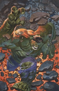 hulk-color-cover-chris-stevens