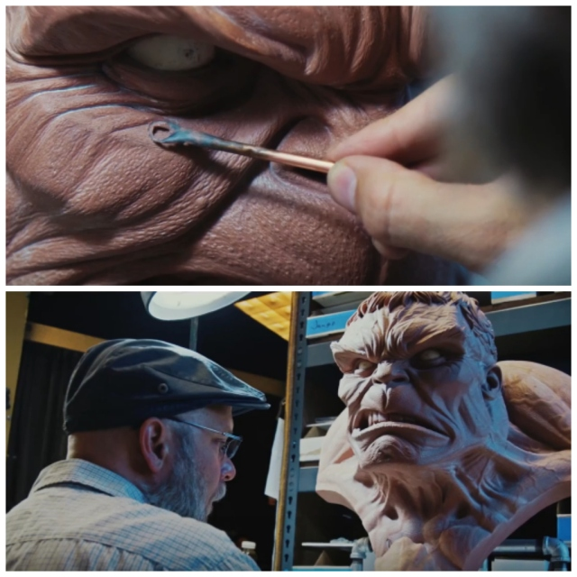 ss-hulk-2016