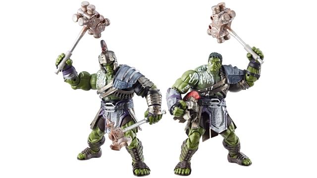 BAF Planet Hulk