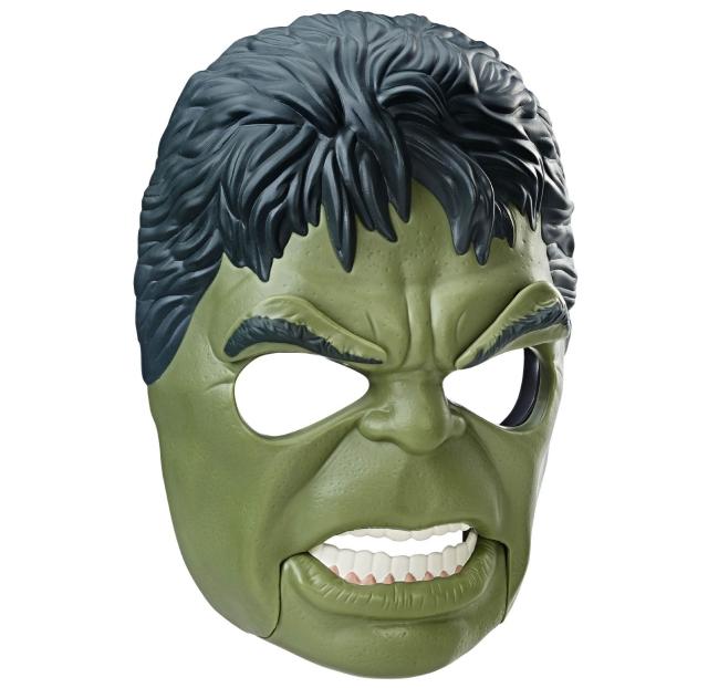 hasbro-hulk-mask.jpg