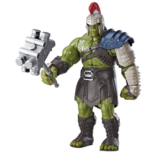 hasbro-thor-ragnarok-gladiator-hulk-figure.jpg