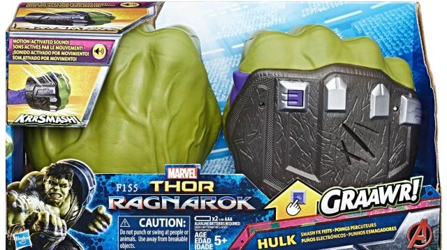 hasbro-thor-ragnarok-hulk-hands.jpg