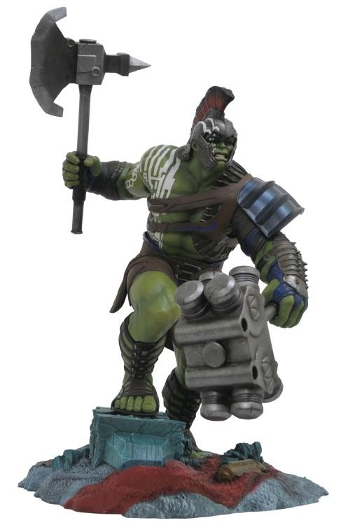 Marvel-Gallery-Gladiator-Hulk-Figure-Statue-Diamond-Select-Toys