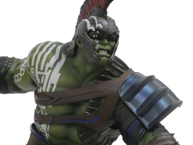Marvel-Gallery-Hulk-Thor-Ragnarok-Figure-DST-640x480