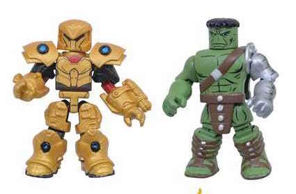 Marvel-Minimates-Wave-74-DST-2