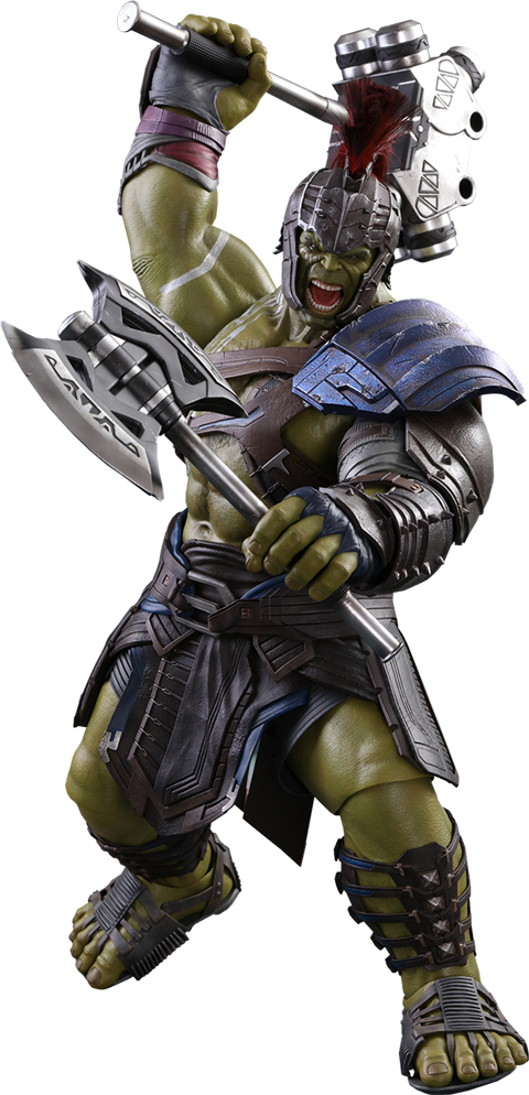 marvel-thor-ragnarok-gladiator-hulk-sixth-scale-hot-toys-silo-903105