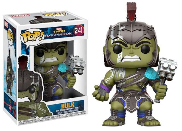 Thor-Ragnarok-Funko-Pop-Hulk