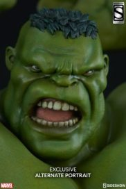 SS Hulk 3