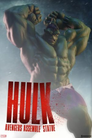 SS Hulk 4