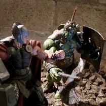 Disney planet hulk2
