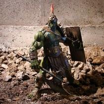 Disney planet hulk4