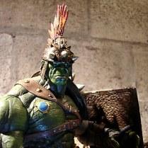 Disney planet hulk6