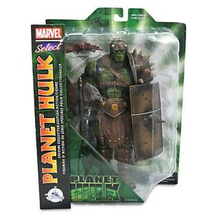 Disney planet hulk8